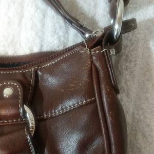 Tommy Hilfiger Bags - Vintage Tommy Hilfiger purse